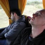 John and Neil