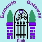 Exmouth Gateway